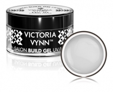 NR.kat SV330135 ŻEL BUDUJĄCY NR01 TOTALLY CLEAR  - VICTORIA VYNN 50ml